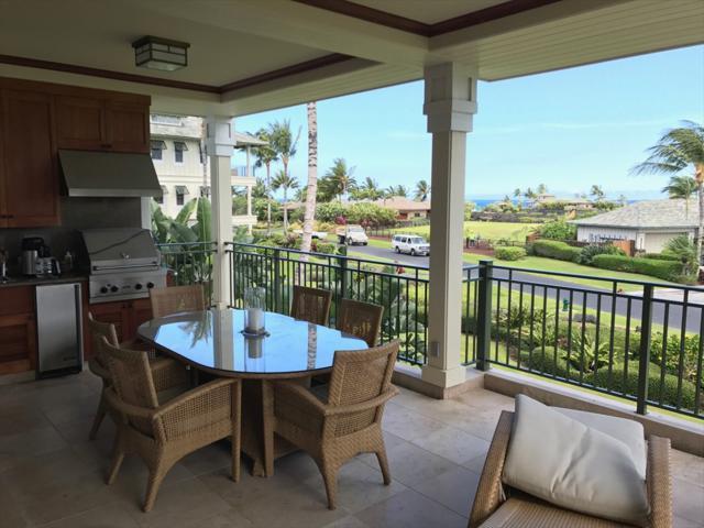 69-1000 Kolea Kai Cir, Waikoloa, HI 96738 (MLS #620572) :: Oceanfront Sotheby's International Realty