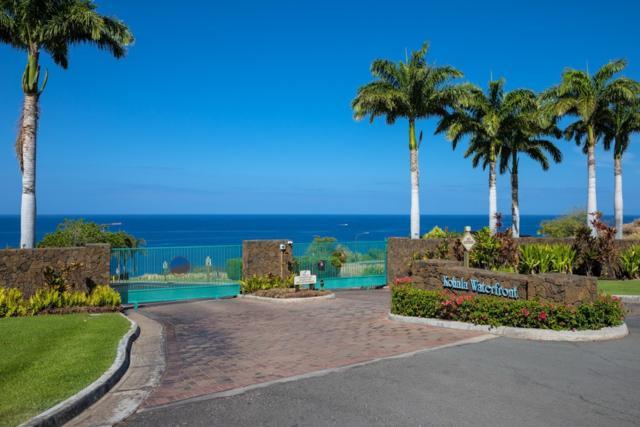 59-118 Lauipala Pl, Kamuela, HI 96743 (MLS #620584) :: Aloha Kona Realty, Inc.