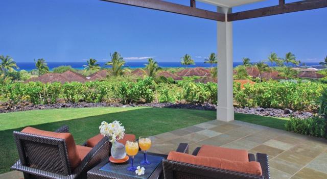 72-2901 Hainoa St, Kailua-Kona, HI 96740 (MLS #620616) :: Elite Pacific Properties