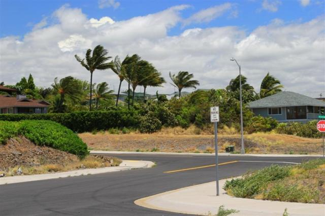 68-3554 Haena St, Waikoloa, HI 96738 (MLS #620629) :: Oceanfront Sotheby's International Realty