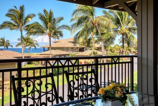 69-1033 Nawahine Pl, Waikoloa, HI 96738 (MLS #620660) :: Elite Pacific Properties