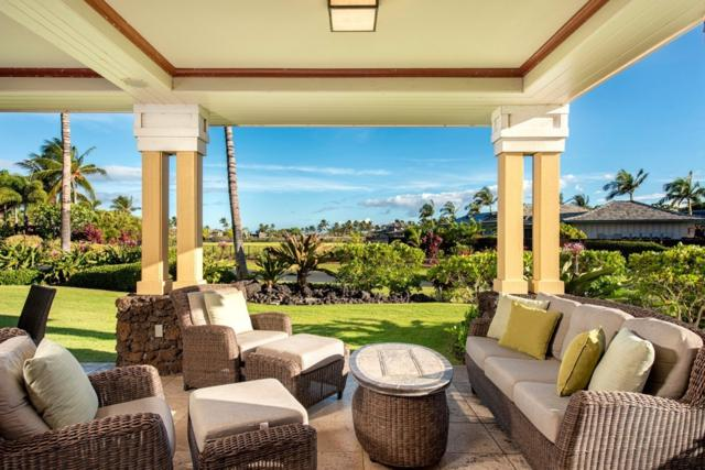 69-1000 Kolea Kai Cir, Waikoloa, HI 96738 (MLS #620709) :: Elite Pacific Properties