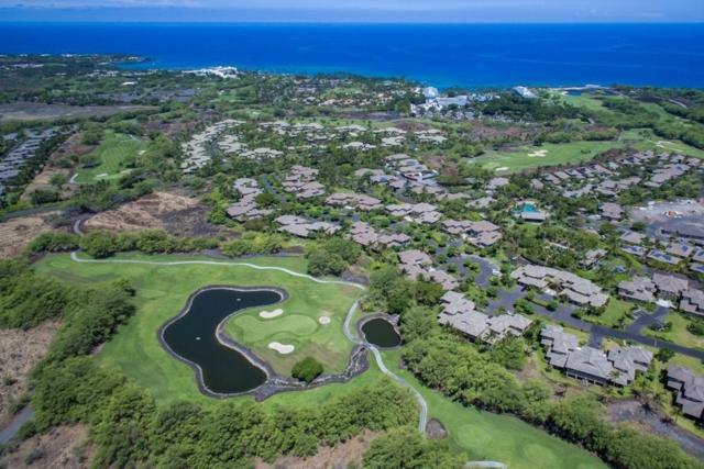 68-1118 N Kaniku Dr, Kamuela, HI 96743 (MLS #620722) :: Elite Pacific Properties