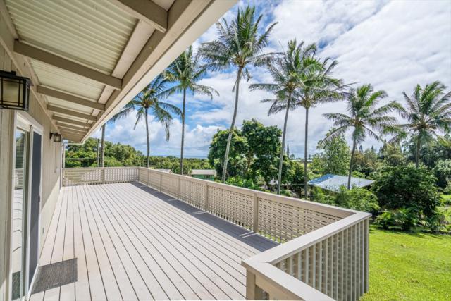 53-411 Halaula Maulili Rd, Kapaau, HI 96755 (MLS #620735) :: Aloha Kona Realty, Inc.