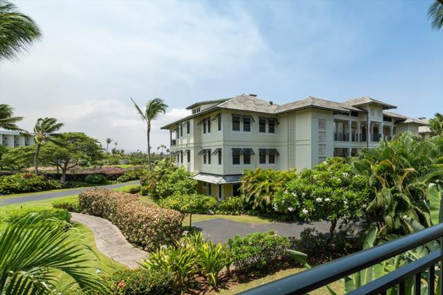 69-1000 Kolea Kai Cir, Waikoloa, HI 96738 (MLS #620750) :: Elite Pacific Properties
