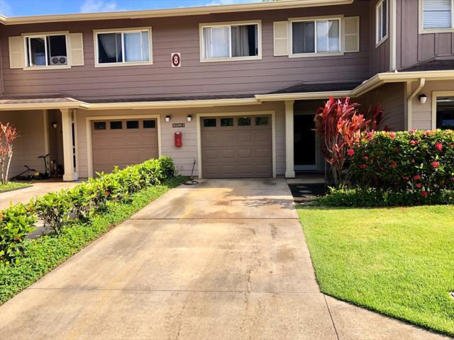 2080 Manawalea St #803, Lihue, HI 96766 (MLS #620793) :: Elite Pacific Properties