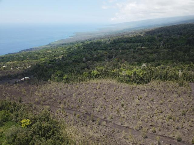 Mamalahoa Highway, Captain Cook, HI 96704 (MLS #620807) :: Aloha Kona Realty, Inc.
