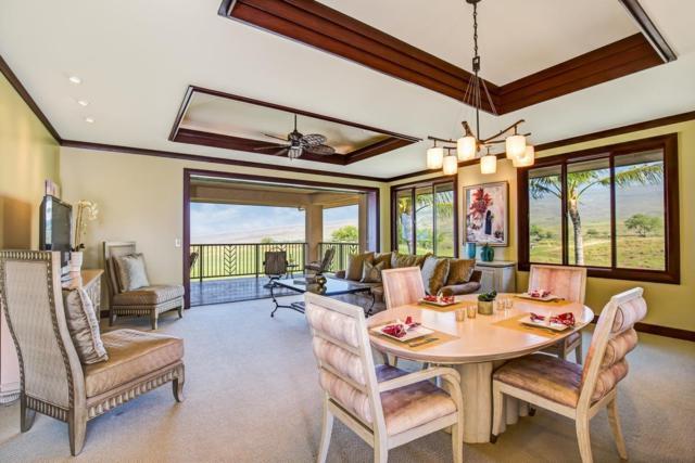 62-3600 Amaui Pl, Kohala Coast, HI 96743 (MLS #620842) :: Aloha Kona Realty, Inc.