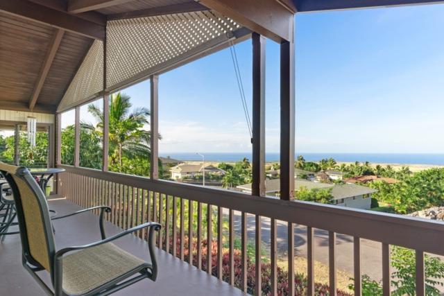73-1202 Melomelo Street, Kailua-Kona, HI 96740 (MLS #620845) :: Aloha Kona Realty, Inc.