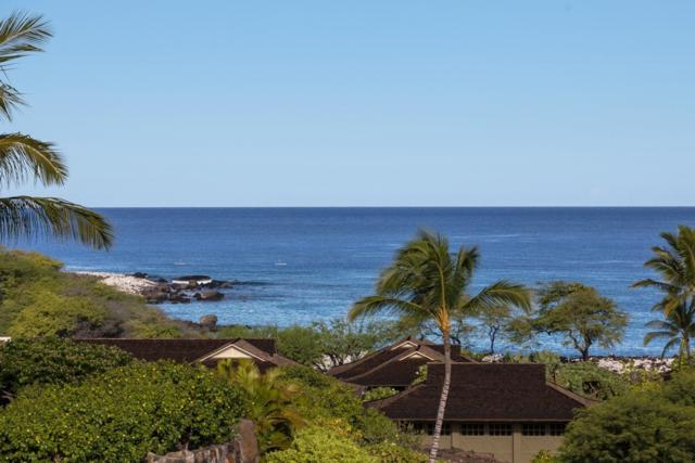 72-3063 Uluweuweu Hema Pl, Kailua-Kona, HI 96740 (MLS #620849) :: Elite Pacific Properties