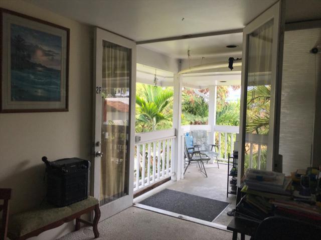 75-5748 Alahou St, Kailua-Kona, HI 96740 (MLS #620854) :: Aloha Kona Realty, Inc.
