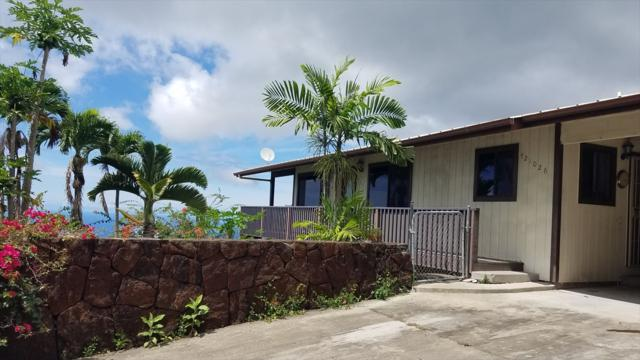 72-1026 Puukala Rd, Kailua-Kona, HI 96740 (MLS #620871) :: Aloha Kona Realty, Inc.