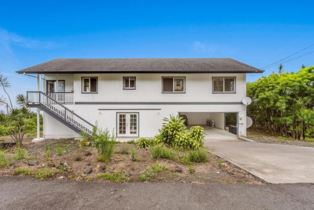 73-4126 Imiike Pl, Kailua-Kona, HI 96740 (MLS #620875) :: Aloha Kona Realty, Inc.