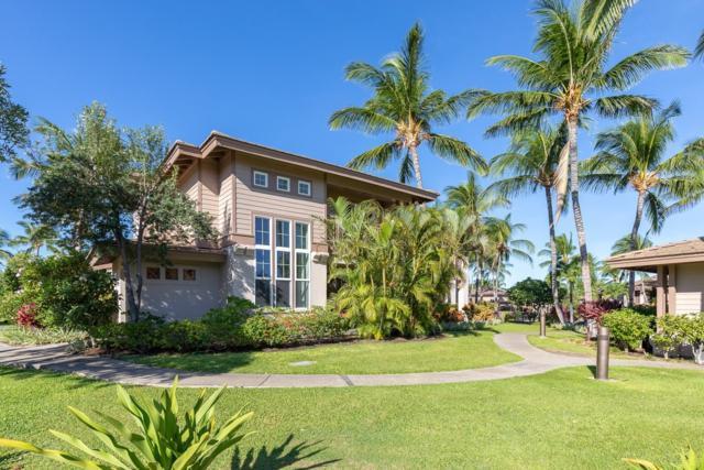 69-555 Waikoloa Beach Dr, Waikoloa, HI 96738 (MLS #620898) :: Elite Pacific Properties