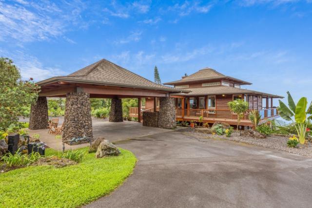 75-1028 Keopu Mauka Dr, Holualoa, HI 96725 (MLS #620928) :: Aloha Kona Realty, Inc.