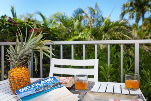 69-1647 Puako Beach Dr, Kamuela, HI 96743 (MLS #620939) :: Aloha Kona Realty, Inc.