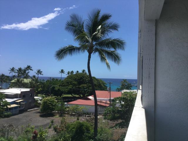 75-5680 Kuakini Hwy, Kailua-Kona, HI 96740 (MLS #620943) :: Aloha Kona Realty, Inc.