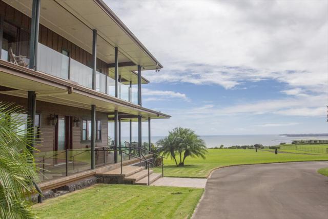 182 Kulana Kea Dr, Hilo, HI 96720 (MLS #620996) :: Elite Pacific Properties