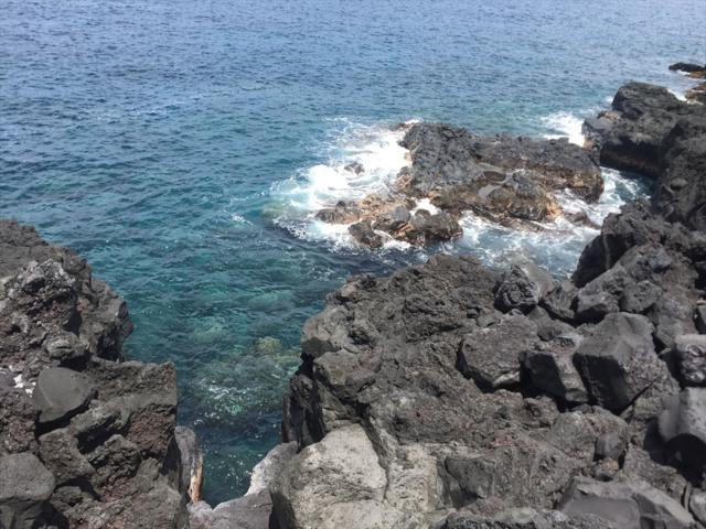 Kai Ave, Captain Cook, HI 96704 (MLS #621012) :: Aloha Kona Realty, Inc.