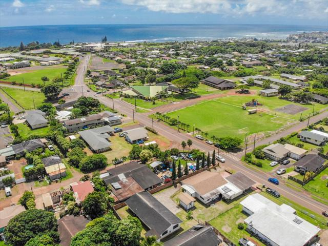 5050 Kawaihau Rd, Kapaa, HI 96746 (MLS #621040) :: Elite Pacific Properties