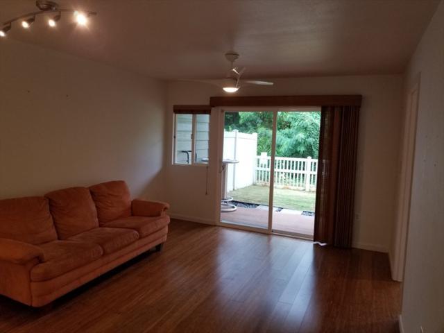 2080 Manawalea St, Lihue, HI 96766 (MLS #621044) :: Elite Pacific Properties