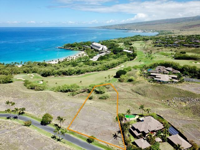62-3765 Kaunaoa Nui Rd, Kohala Coast, HI 96743 (MLS #621064) :: Iokua Real Estate, Inc.