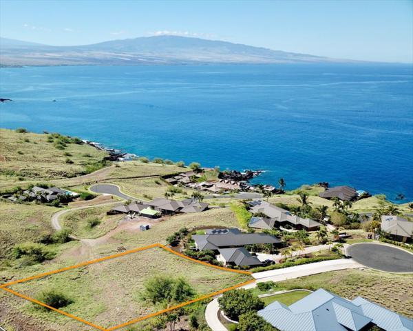 59-135 Kihi Kihi Pl, Kamuela, HI 96743 (MLS #621069) :: LUVA Real Estate