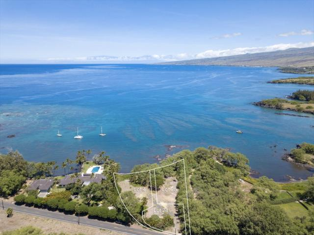 69-1564 Puako Beach Dr, Kamuela, HI 96743 (MLS #621144) :: Aloha Kona Realty, Inc.