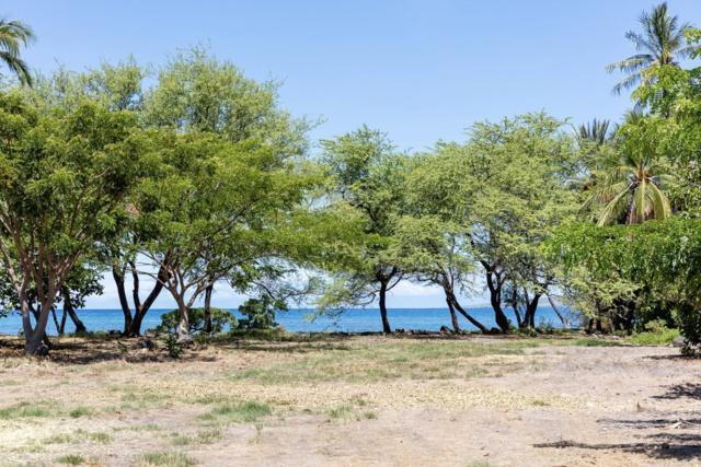 69-1564 Puako Beach Dr, Kamuela, HI 96743 (MLS #621148) :: Aloha Kona Realty, Inc.