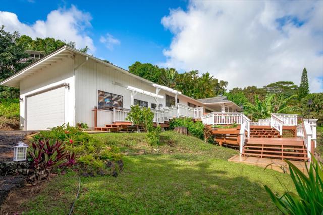 3877-A Omao Rd, Koloa, HI 96756 (MLS #621159) :: Aloha Kona Realty, Inc.