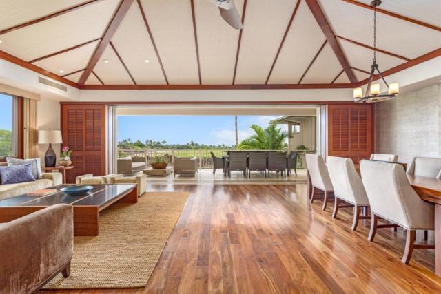 72-217 Ke Alaula Pl, Kailua-Kona, HI 96740 (MLS #621193) :: Elite Pacific Properties