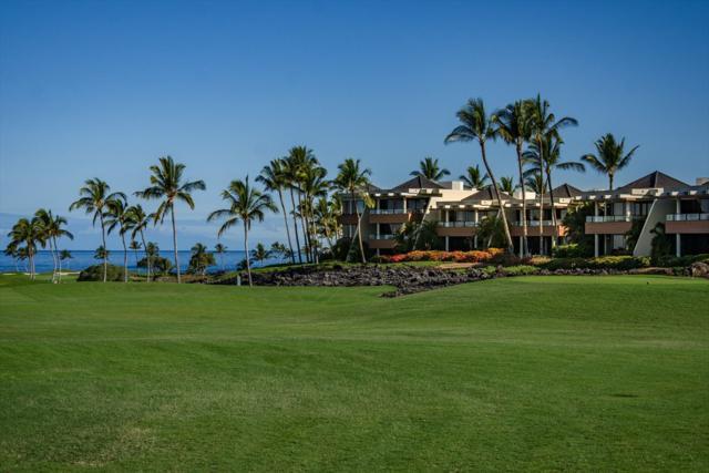 68-1050 Mauna Lani Point Dr, Kamuela, HI 96743 (MLS #621206) :: Aloha Kona Realty, Inc.