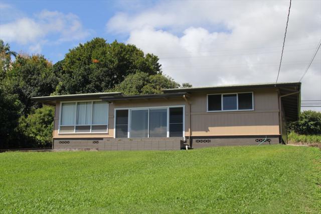 48 Kuikahi St, Hilo, HI 96720 (MLS #621209) :: Aloha Kona Realty, Inc.