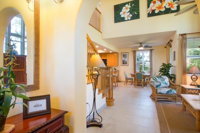 69-555 Waikoloa Beach Dr, Waikoloa, HI 96738 (MLS #621219) :: Elite Pacific Properties