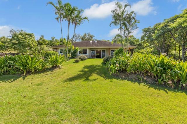 72-1154 Hoopai Rd, Kailua-Kona, HI 96740 (MLS #621235) :: Aloha Kona Realty, Inc.