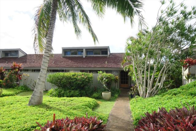 4460 Ikena Pl, Kalaheo, HI 96741 (MLS #621244) :: Elite Pacific Properties