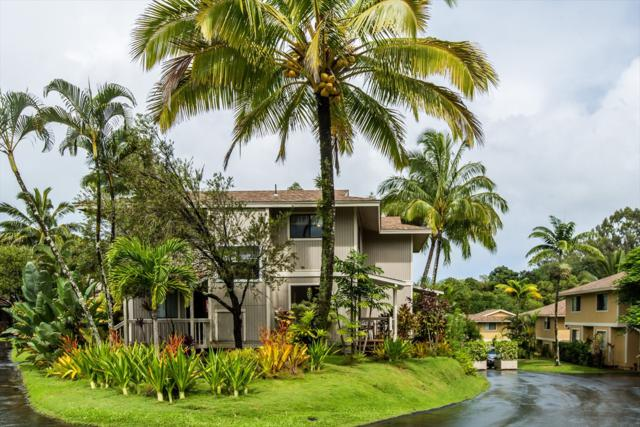 4800 Hanalei Plantation Rd, Princeville, HI 96722 (MLS #621261) :: Elite Pacific Properties