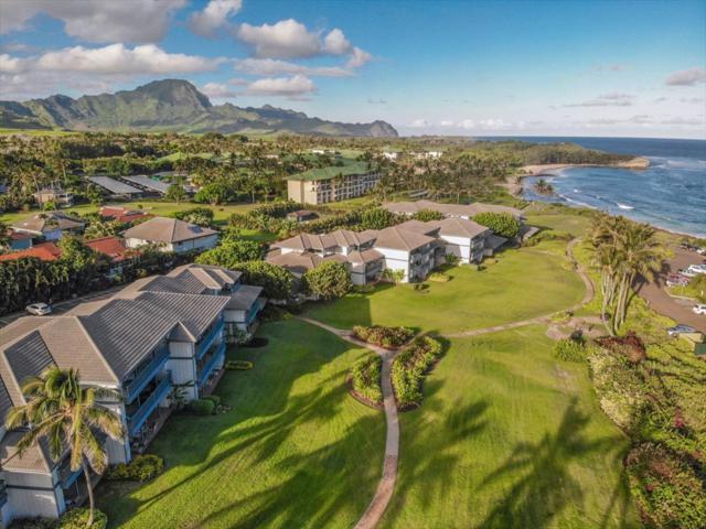 1565 Pee Rd, Koloa, HI 96756 (MLS #621267) :: Kauai Real Estate Group