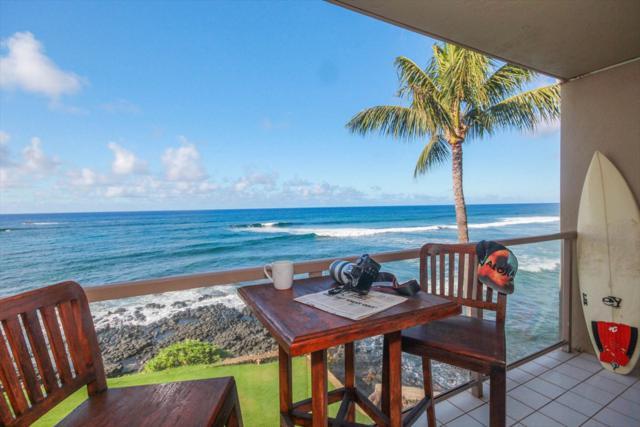 5050 Lawai Rd, Koloa, HI 96756 (MLS #621321) :: Kauai Exclusive Realty