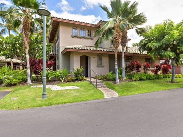 68-1125 N Kaniku Dr, Kamuela, HI 96743 (MLS #621333) :: Elite Pacific Properties