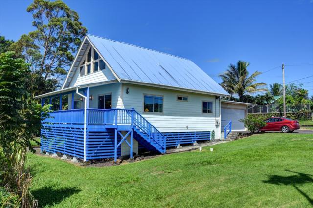 21 Chong St, Hilo, HI 96720 (MLS #621370) :: Aloha Kona Realty, Inc.