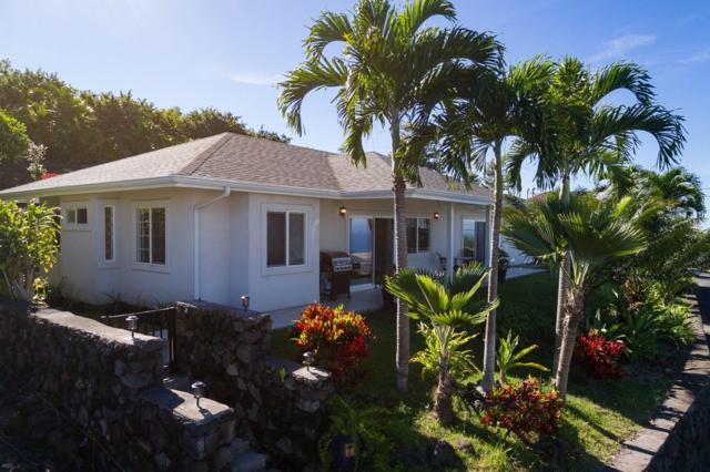 73-4117 Kanawai Pl, Kailua-Kona, HI 96740 (MLS #621392) :: Aloha Kona Realty, Inc.