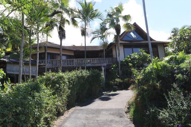 77-6433-A Kilohana St, Kailua-Kona, HI 96740 (MLS #621399) :: Aloha Kona Realty, Inc.