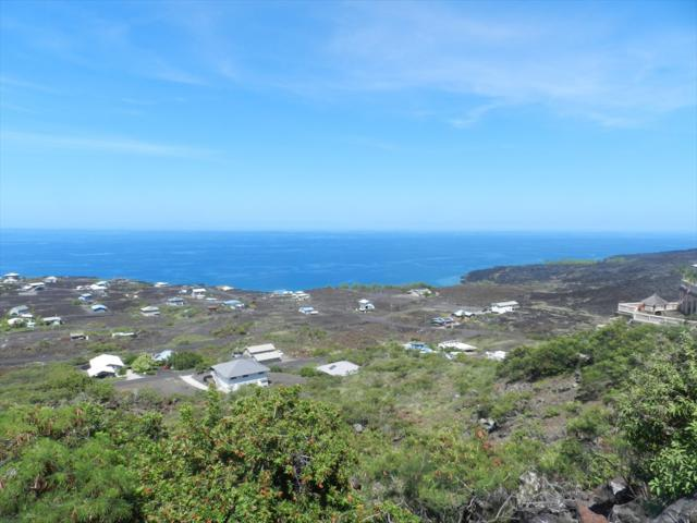 Pikake Ave, Captain Cook, HI 96704 (MLS #621434) :: Aloha Kona Realty, Inc.