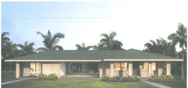94-1410 Kia Lua St, Naalehu, HI 96772 (MLS #621458) :: Elite Pacific Properties