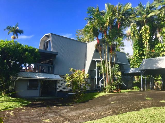 77 Makakai Pl, Hilo, HI 96720 (MLS #621462) :: Oceanfront Sotheby's International Realty