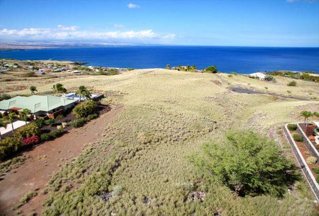 59-120 Halekai Pl, Kamuela, HI 96743 (MLS #621471) :: Elite Pacific Properties