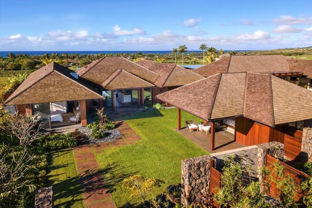 5237 Kainani Pl, Koloa, HI 96756 (MLS #621508) :: Kauai Exclusive Realty