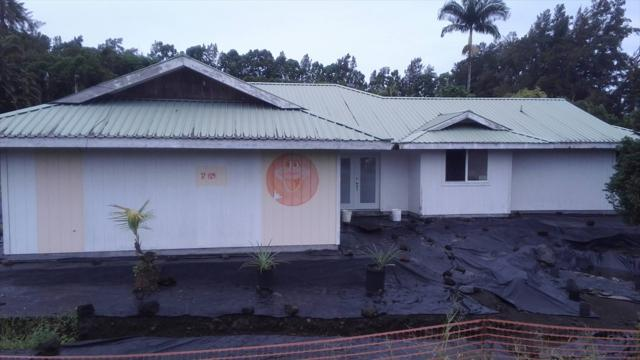 17-824 Volcano Rd, Mountain View, HI 96771 (MLS #621554) :: Aloha Kona Realty, Inc.