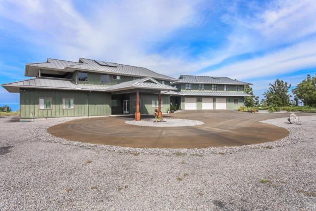71-1734 Puu Napoo Dr, Kailua-Kona, HI 96740 (MLS #621556) :: Aloha Kona Realty, Inc.